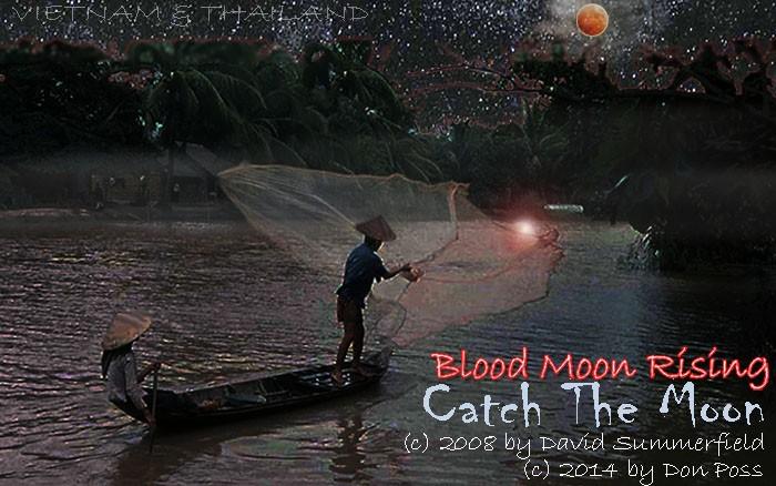 week-2014-04-27-blood-moon-rising-david-summerfield-sm