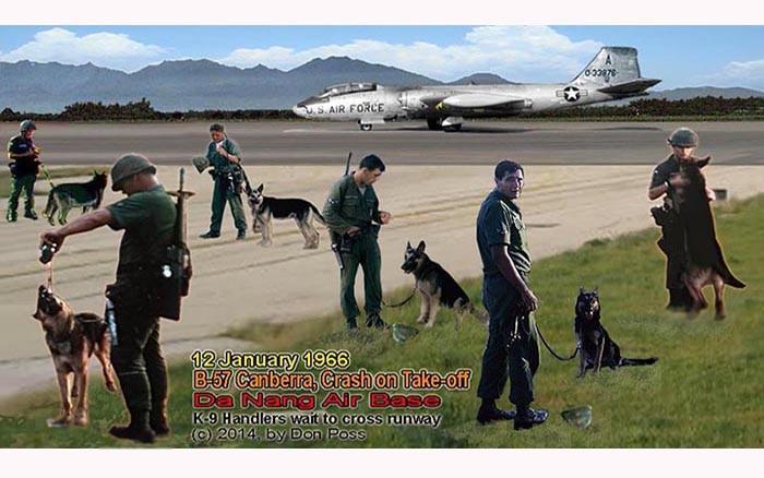 week-2014-06-18-dn-b-57-runway-k9-waiting-don-poss-sm