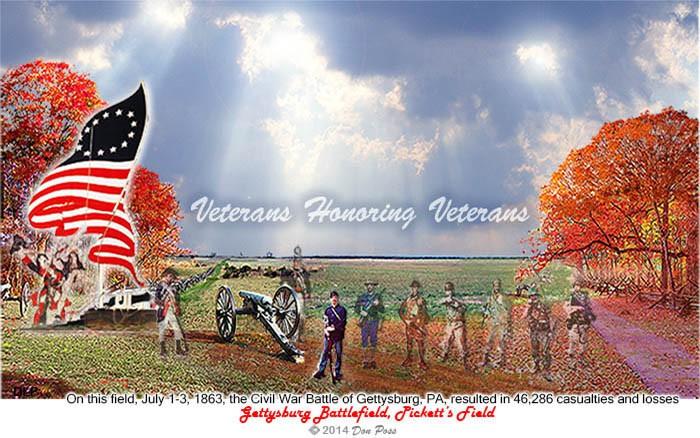 week-2014-11-07-gettysburg-pickets-field-2007-don-poss