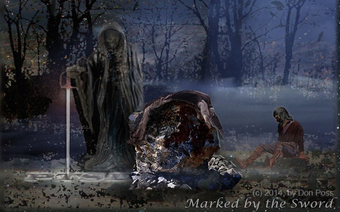 week-2014-11-07-poem-ptsd-marked-by-the-sword-warrior-don-poss-sm