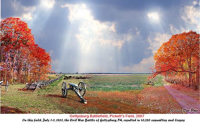 week-2014-11-07-veterans-day-gettysburg-sm