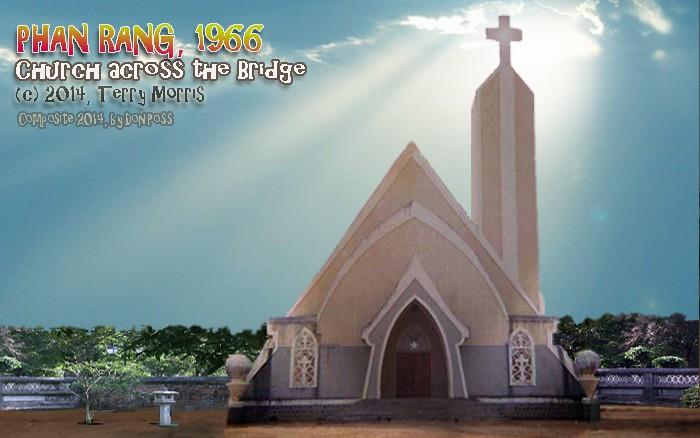 week-2014-12-20-pr-35th-sps-411-city-church-across-bridge-terry-morris-1966-sm