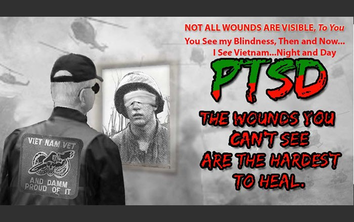 week-2015-01-09-ptsd-blind-not-all-wounds-are-visible-to-you-sm