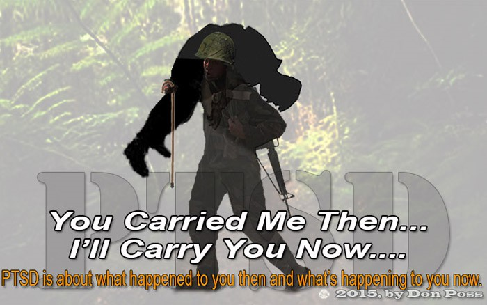 week-2015-01-11-you-carried-me-then-ptsd-ill-carry-you-now-ptsd-don-poss-sm