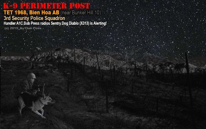 week-2015-04-05-bh-bunker-hill-10-tet-1968-bob-press-k9-diablo-1-sm-don-poss