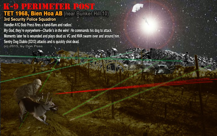 week-2015-04-05-bh-bunker-hill-10-tet-1968-bob-press-k9-diablo-2-sm-don-poss