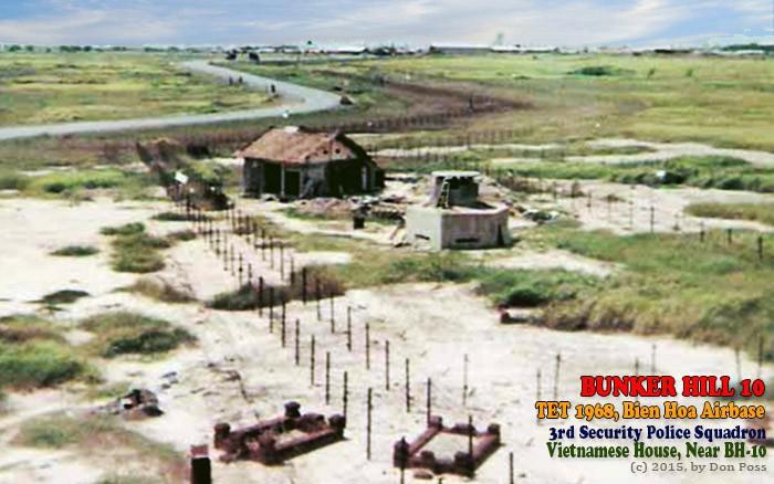 week-2015-04-05-bh-bunker-hill-10-tet-1968-house-sm