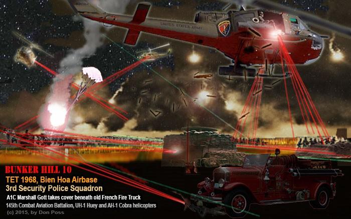 week-2015-04-05-bh-bunker-hill-10-tet-1968-marshall-gott-firetruck-don-poss-sm