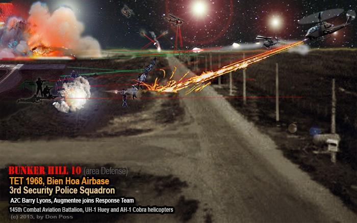 week-2015-04-05-bh-tet-1968-sp-barry-lyons-augmentee-don-poss-sm