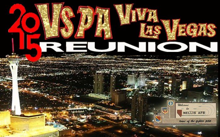 week-2015-04-15-vspa-reunion-2015-viva-lv