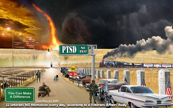 week-2015-06-01-ptsd-22-suicides-daily-don-poss-sm